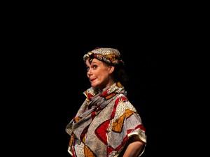 Berta Errando - Constança - Melanina Teatre
