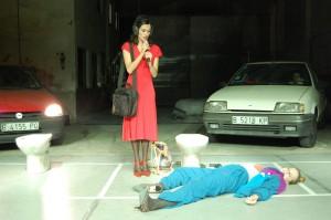 Escena Chándal 2