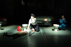 Escena Chándal 3